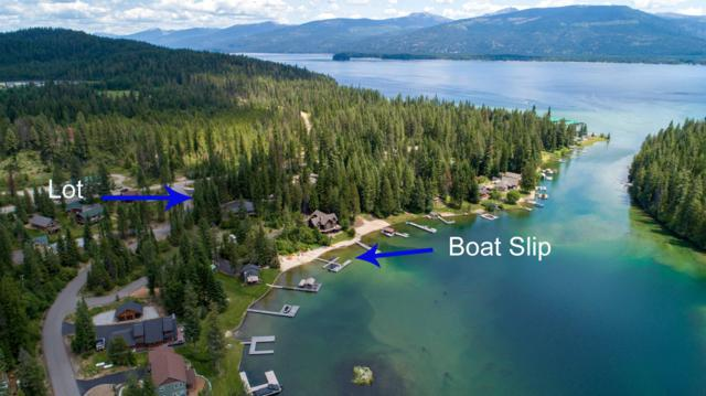 Blk2 Lot2 Match Bay Rd, Priest Lake, ID 83856 (#19-7310) :: Team Brown Realty