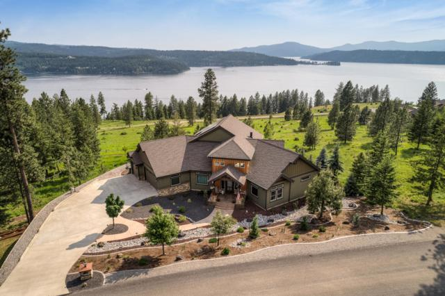 2670 S Helen Dr, Coeur d'Alene, ID 83814 (#19-7320) :: Northwest Professional Real Estate