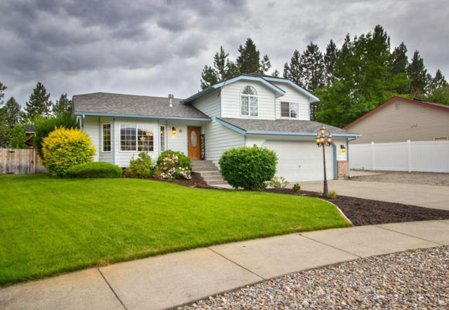 6317 N Centennial Pl, Coeur d'Alene, ID 83815 (#19-7325) :: Embrace Realty Group