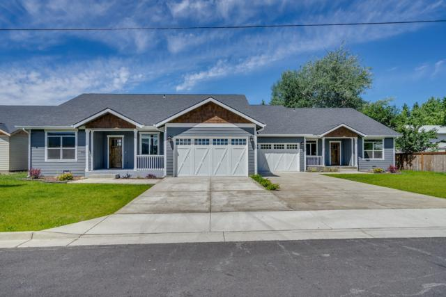 9905 Maddie Lane #1, Hayden, ID 83835 (#19-733) :: Northwest Professional Real Estate