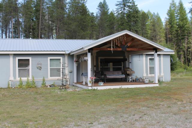 673 S Rena Rd., Oldtown, ID 83822 (#19-7343) :: Northwest Professional Real Estate