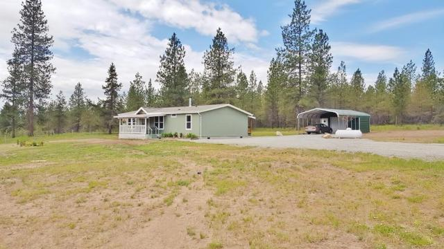 4566 Hoo Doo Loop, Oldtown, ID 83822 (#19-7375) :: Northwest Professional Real Estate