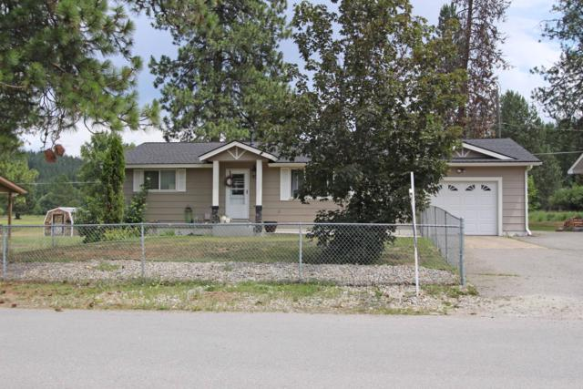 309 Woodland Dr, Pinehurst, ID 83850 (#19-7427) :: Groves Realty Group