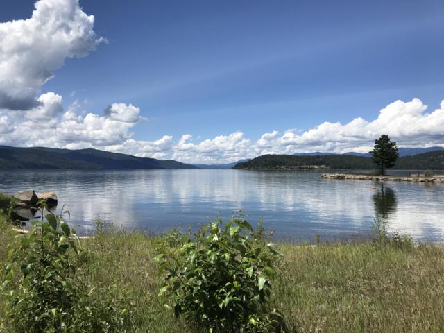 NNA 1 Idaho Country Road, Sandpoint, ID 83864 (#19-7504) :: The Jason Walker Team