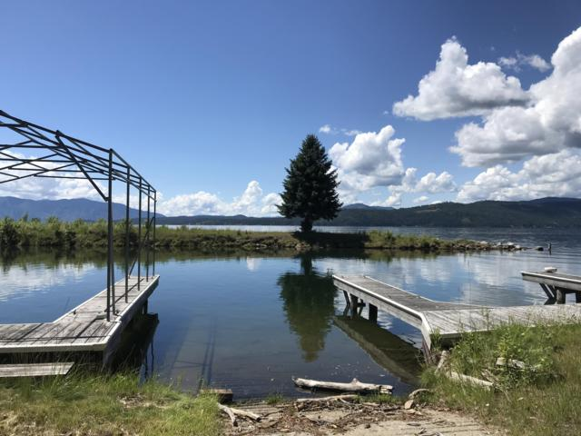 NNA #3 Country Road, Sandpoint, ID 83864 (#19-7518) :: Link Properties Group