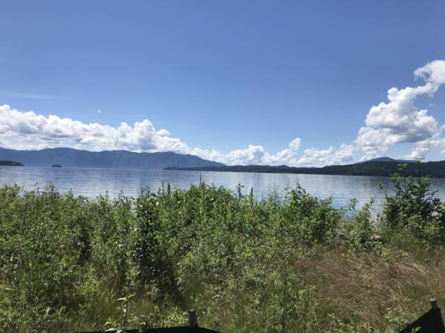 NNA #4 Country Road, Sandpoint, ID 83864 (#19-7520) :: The Jason Walker Team