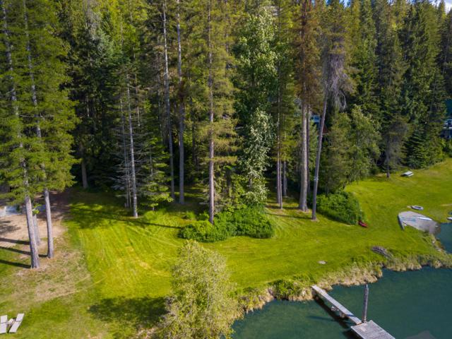 TBD S Boisen Loop, Coeur d'Alene, ID 83814 (#19-7524) :: Team Brown Realty