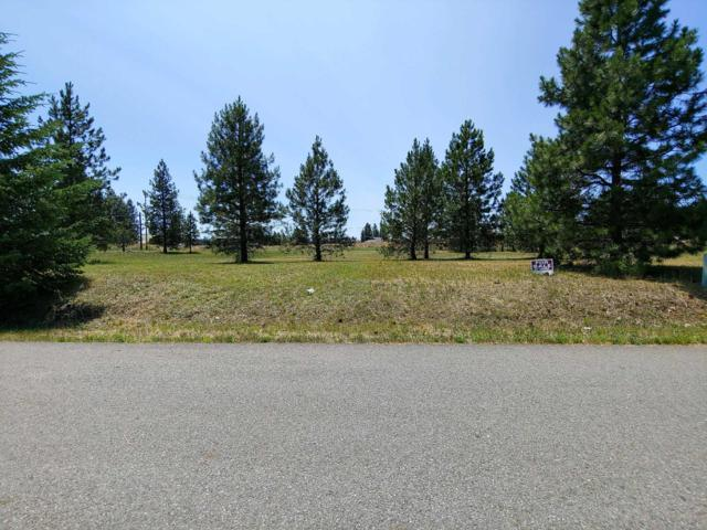 TBD Heritage St, Rathdrum, ID 83858 (#19-7528) :: Mall Realty Group