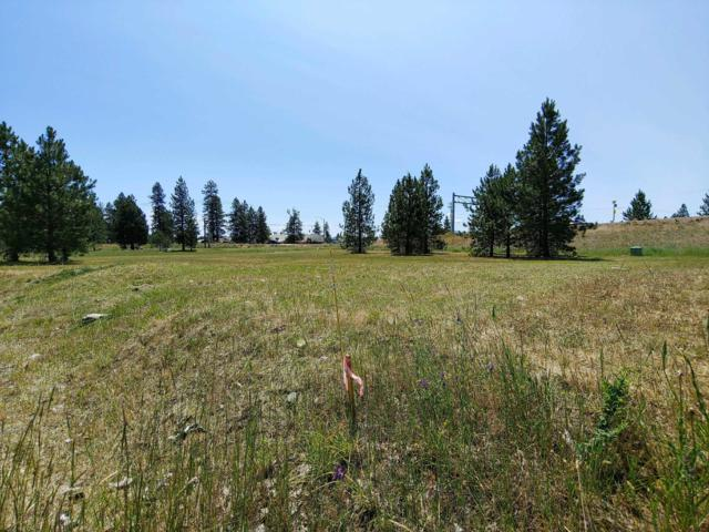 TBD Heritage St, Rathdrum, ID 83858 (#19-7529) :: Mall Realty Group