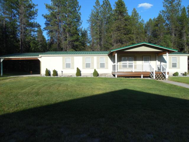 124 S Rena Rd, Oldtown, ID 83822 (#19-7534) :: Northwest Professional Real Estate