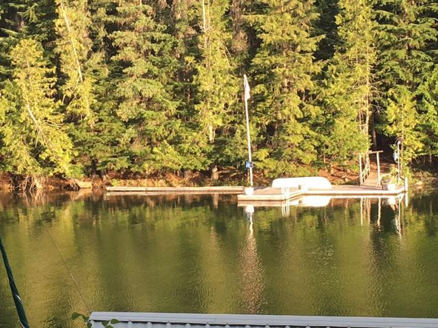 1781 W Prl Shr, Priest Lake, ID 83856 (#19-7558) :: Northwest Professional Real Estate