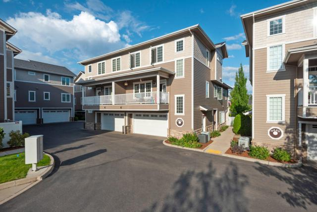 4453 W Greenchain Loop #7, Coeur d'Alene, ID 83814 (#19-7565) :: Groves Realty Group