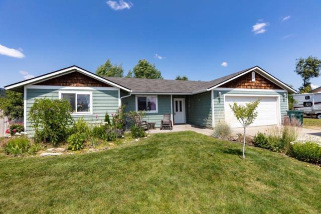 8641 W California St, Rathdrum, ID 83858 (#19-7578) :: Northwest Professional Real Estate