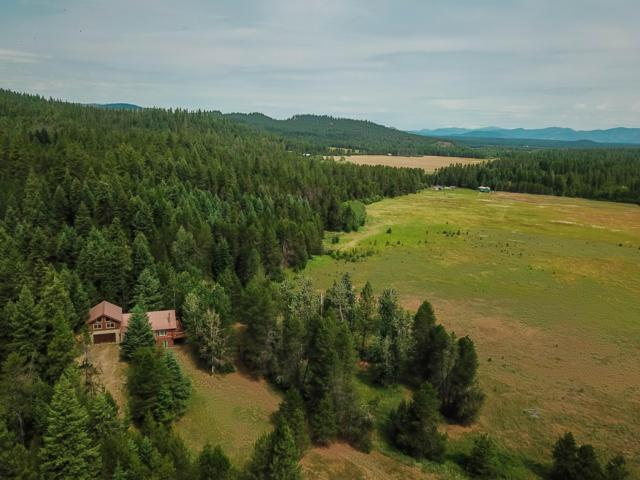 38 Elk Meadows, Blanchard, ID 83804 (#19-7594) :: Northwest Professional Real Estate