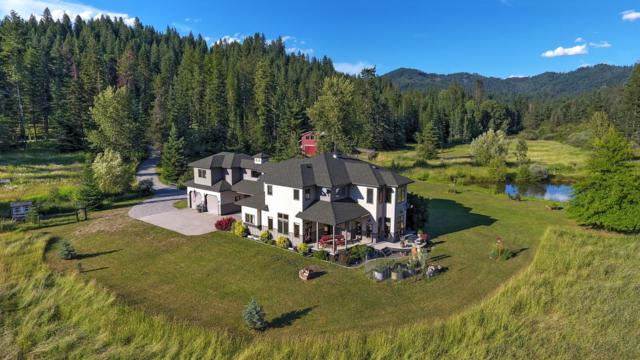 6808 E Ohio Match Rd, Hayden, ID 83835 (#19-7595) :: Groves Realty Group