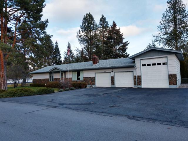 10150 N Bateman St, Hayden, ID 83835 (#19-7598) :: Groves Realty Group