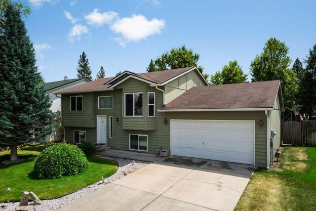 902 E 1ST Ave, Post Falls, ID 83854 (#19-7624) :: Northwest Professional Real Estate