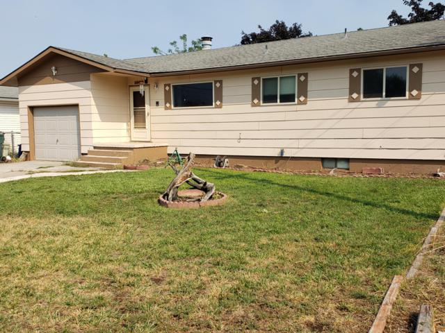 1509 E 3RD Ave, Post Falls, ID 83854 (#19-7657) :: Embrace Realty Group