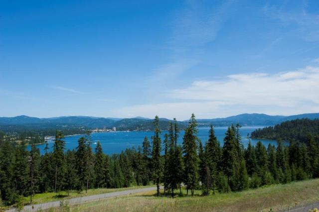 2431 S Espinazo Dr, Coeur d'Alene, ID 83814 (#19-7669) :: Northwest Professional Real Estate