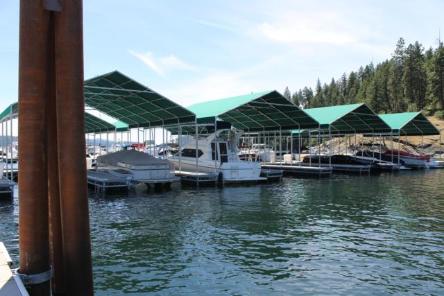 1100 Lakeshore Dr, Coeur d'Alene, ID 83814 (#19-7695) :: Prime Real Estate Group