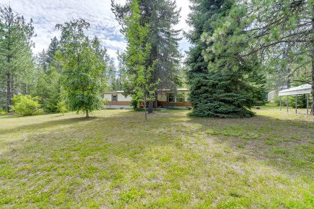 16907 N Trails End Rd, Rathdrum, ID 83858 (#19-7710) :: Link Properties Group
