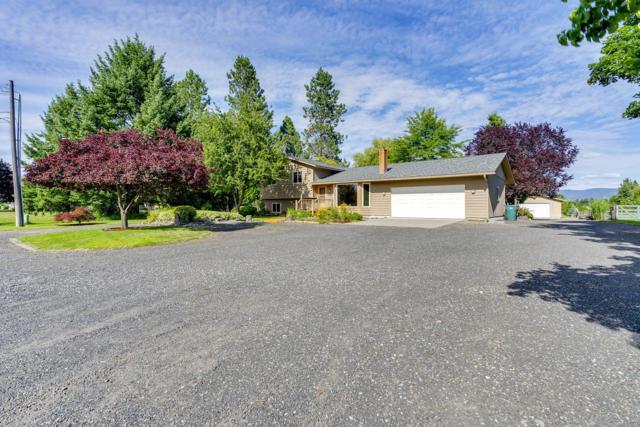 10118 N Reed Rd, Hayden, ID 83835 (#19-7724) :: Link Properties Group