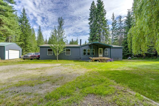 26322 N Timber Ridge Rd, Rathdrum, ID 83858 (#19-7728) :: Link Properties Group