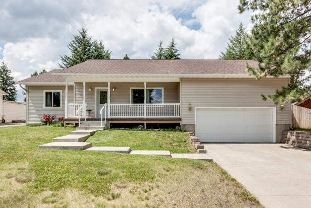 31847 Middle Ave, Spirit Lake, ID 83869 (#19-7767) :: Link Properties Group