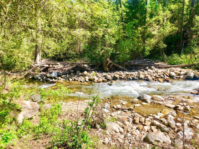 334 Caribou Creek Rd., Sandpoint, ID 83864 (#19-7769) :: Link Properties Group