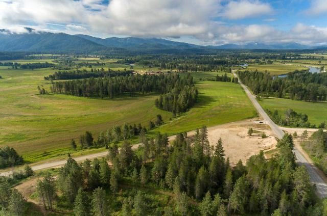 NNA Eastside Cutoff, Priest River, ID 83856 (#19-7774) :: Prime Real Estate Group