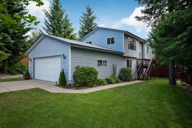 31716 N Middle Ave, Spirit Lake, ID 83869 (#19-7785) :: Link Properties Group