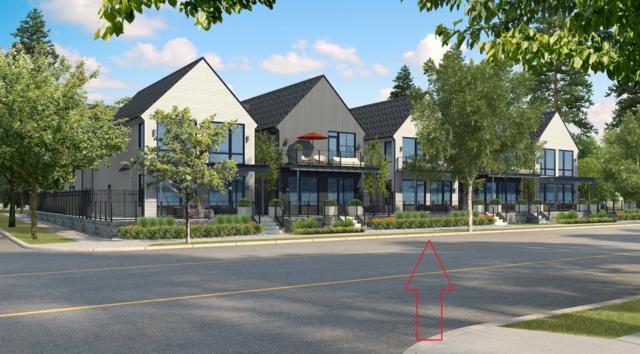 905 E Sherman Ave, Coeur d'Alene, ID 83814 (#19-7821) :: Groves Realty Group