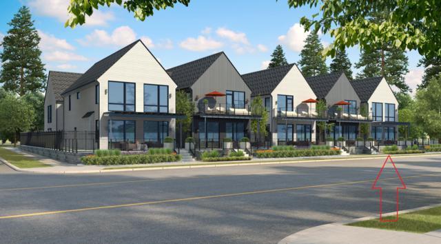 909 E Sherman Ave, Coeur d'Alene, ID 83814 (#19-7823) :: Groves Realty Group