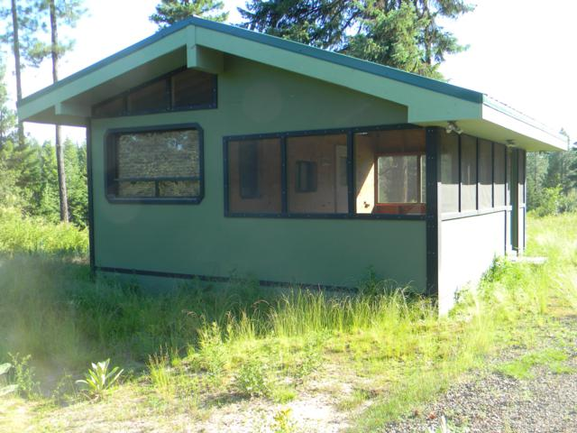 7239 Hells Gulch, St. Maries, ID 83861 (#19-7837) :: Link Properties Group