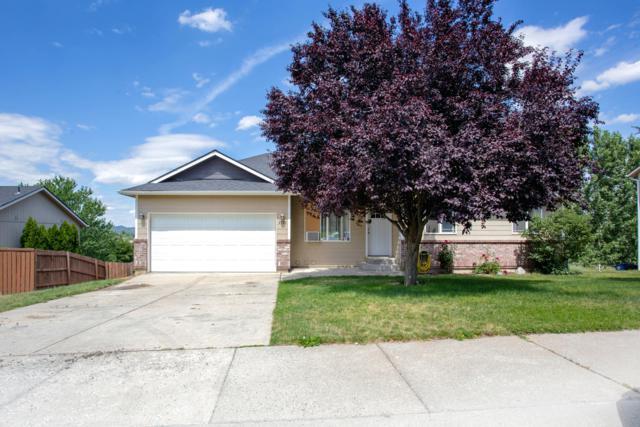 2795 N Rawhide Ridge Rd, Post Falls, ID 83854 (#19-7849) :: Northwest Professional Real Estate