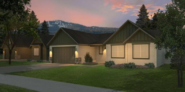 3682 N Cyprus Fox Loop, Post Falls, ID 83854 (#19-7852) :: Prime Real Estate Group