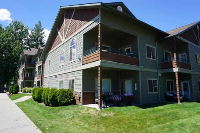 229 E Indiana Ave, Coeur d'Alene, ID 83814 (#19-7858) :: ExSell Realty Group