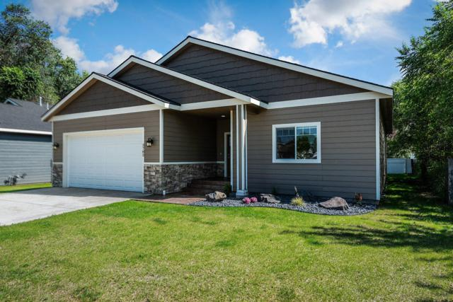 2782 E 12TH Ave, Post Falls, ID 83854 (#19-7867) :: Prime Real Estate Group