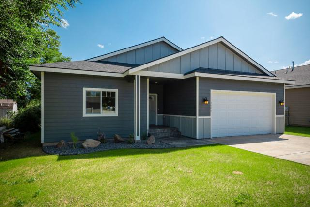 2802 E 12TH Ave, Post Falls, ID 83854 (#19-7868) :: Prime Real Estate Group