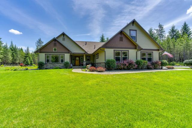 18812 N Ramsey Rd, Rathdrum, ID 83858 (#19-7869) :: Groves Realty Group