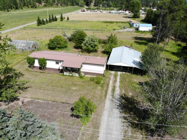 96 Maas Lp, Bonners Ferry, ID 83805 (#19-7878) :: Groves Realty Group