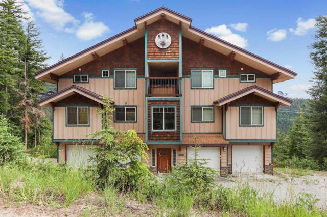 175 Parallel Run Rd A, Sandpoint, ID 83864 (#19-7886) :: Groves Realty Group