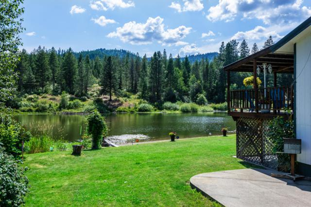 7138 W Hoodoo Pl, Spirit Lake, ID 83869 (#19-7892) :: Northwest Professional Real Estate