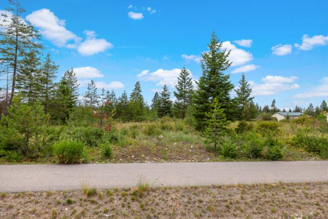 NNA N 16th Ave, Spirit Lake, ID 83869 (#19-7898) :: Northwest Professional Real Estate