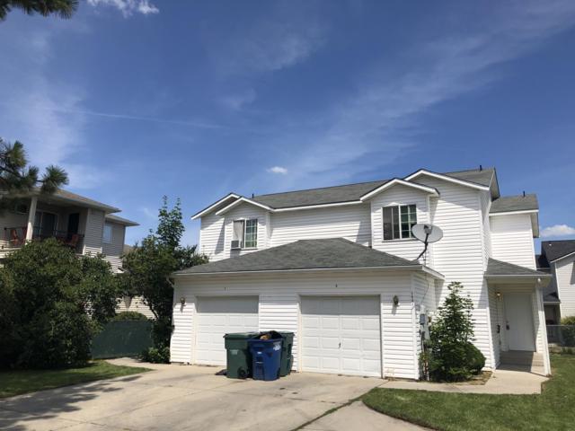 1601 E Coeur D Alene Ave, Post Falls, ID 83854 (#19-7900) :: Mandy Kapton | Windermere
