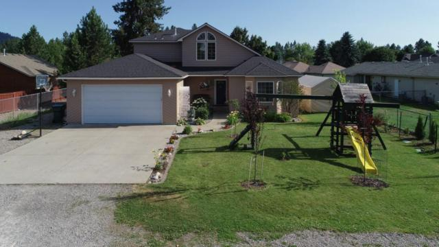 1188 E Dakota Ave, Hayden, ID 83835 (#19-7903) :: Mandy Kapton | Windermere