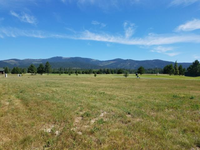 Blk6 Lot13 Links Dr, Blanchard, ID 83804 (#19-7908) :: Prime Real Estate Group