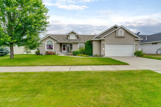 8297 N Ainsworth Dr, Hayden, ID 83835 (#19-7933) :: Groves Realty Group