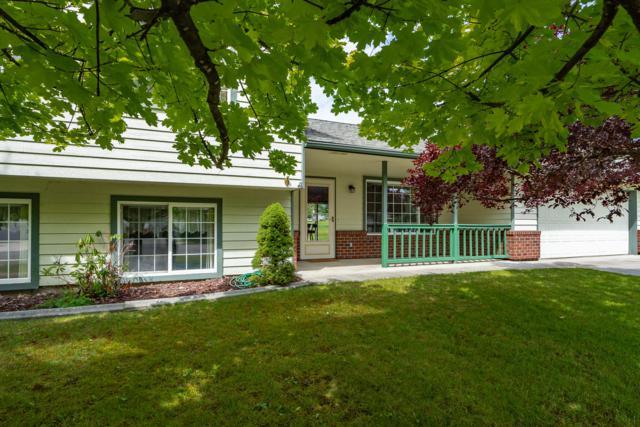 2755 N Slice Dr, Post Falls, ID 83854 (#19-7952) :: Prime Real Estate Group