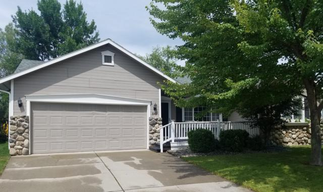 545 E Bogie Dr, Post Falls, ID 83854 (#19-7970) :: Groves Realty Group